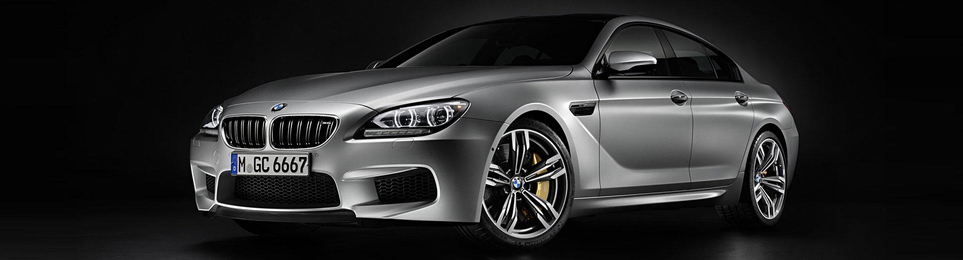 Audi lease deals princeton nj